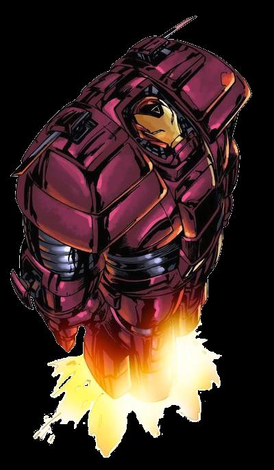 Armor model 36