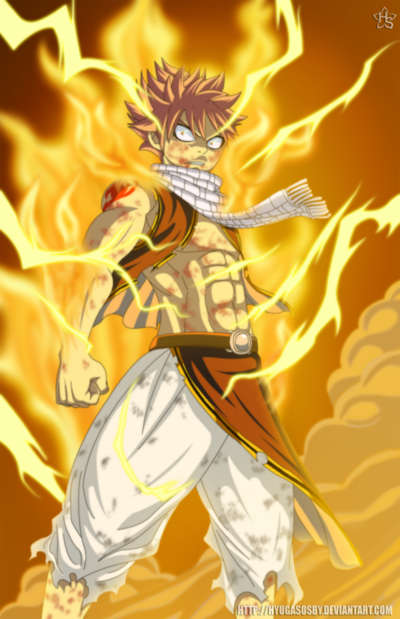 Natsu-lightning-flame-dragon-mode-wallpaper-2.jpg