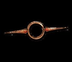 Ring of Raphael (SSR)