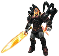 Ares (God of War)