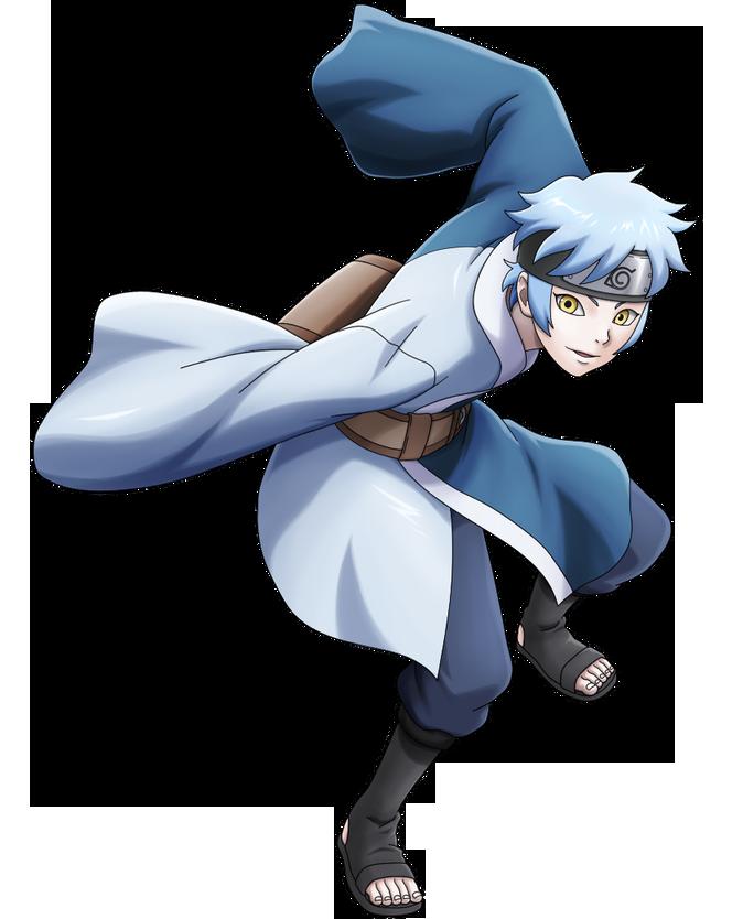 Mitsuki | VS Battles Wiki | FANDOM powered by Wikia