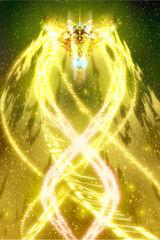 Elder God Demonbane