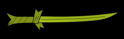 GrassSwordAT1
