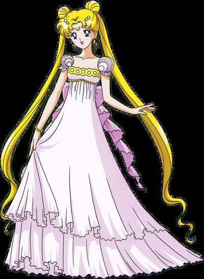 Princess-Serenity-sailor-moon-39738509-800-1095