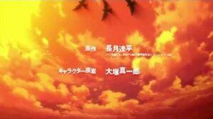 Re Zero kara Hajimeru Isekai Seikatsu Opening 2