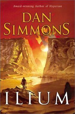 Simmons-ilium