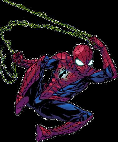 SpiderArmorMKIV2