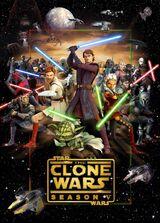 Star wars the clone wars tv series-762674309-large