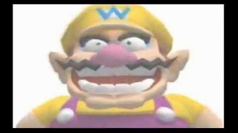 Video Wario World Playthrough Part 13 Final Boss And Credits Vs