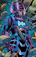 Galactus (Marvel Comics)