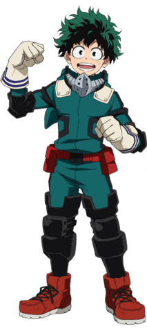 File:Izuku Midoriya 2nd Costume Full.png.png