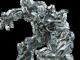Megatron (Michael Bay)