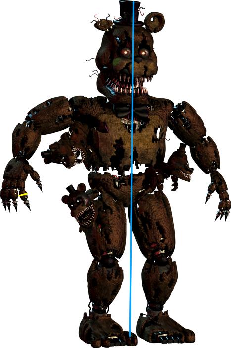 NightmareFinger1