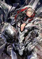 Rider (Odysseus)