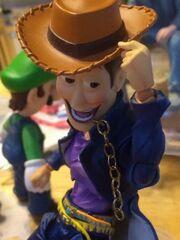 Woodyyyyy