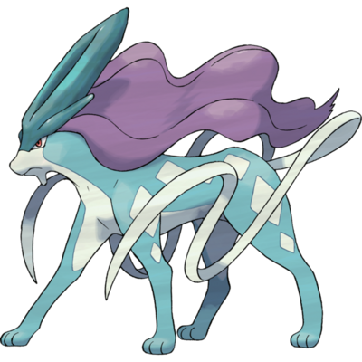 600px-245Suicune