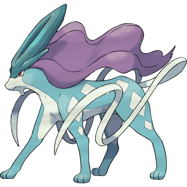 Suicune vs battles wiki fandom powered by wikia suicune sciox Gallery