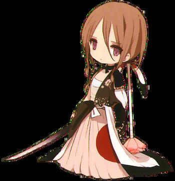 Akane 2