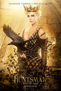 Charlize-theron-wicked-queen