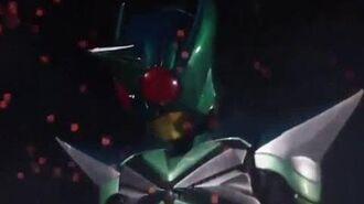 Kamen Rider ZI-O - Kamen Rider Gattack, Punch & Kick Hopper Debut