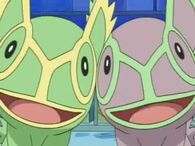 Kecleon (Mystery Dungeon)