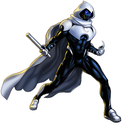 Kisspng-marvel-avengers-alliance-moon-knight-daredevil-ja-moon-knight-5b28edc8122d18.1571479015294089680745