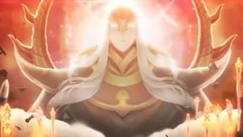 Sage Emperor