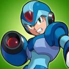 X (Mega Man)