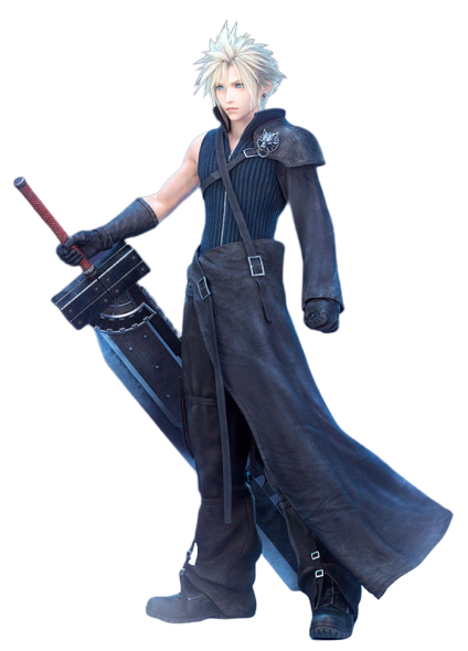 DFFNT Cloud PSN Render-removebg-Belt