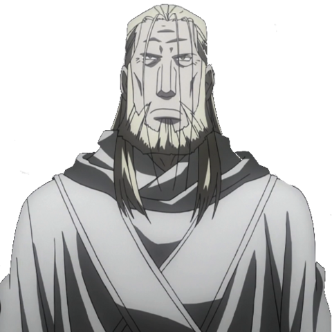 File:Father1.png