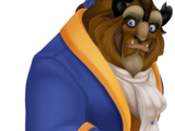 Beast (Kingdom Hearts)