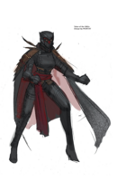 Old Talon6