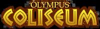 Olympus KHI