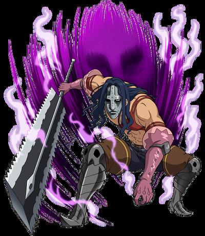 SladerRender1