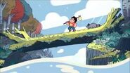 """Steven Universe - """"On the Run"""" (Song) (HD)"""