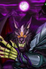 WolfwingProfile