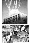 EL Lucy Building Feat 1