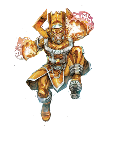File:Galactus png render by mrvideo vidman-da6h05c.png