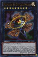 Number9DysonSphere-ABYR-EN-UR-1E