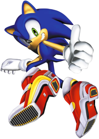 File:Sonic-adventure-2.png