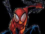 Spider-Man (Ultimate Comics)