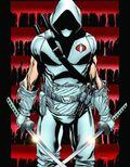 Storm Shadow (Comic)