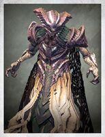 Wizard (Destiny)