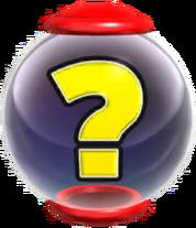 Item Box (Sonic the Hedgehog)