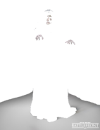 Poor Contrast Darth Sidious Render Result
