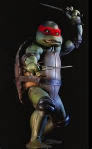 Raphael 1990