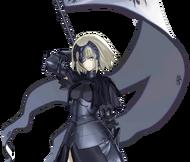Ruler Jeanne Alter