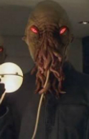 The Ood VP