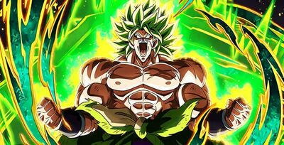 Asianmoviepulse.com-Dragon-Ball-Super-Broly-Rage