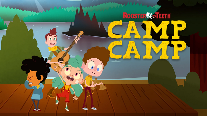 Campcamps3titlecard